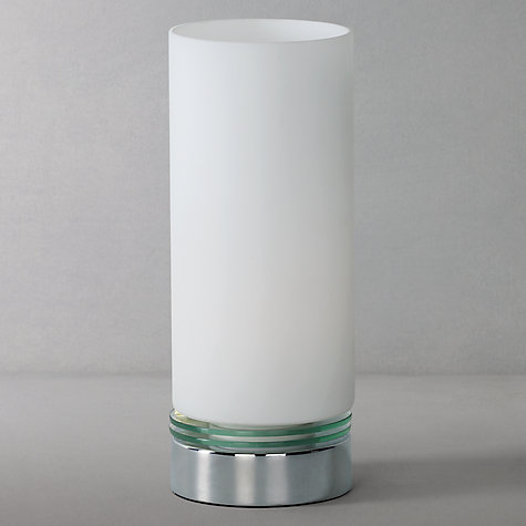 Buy John Lewis Dexter Touch Lamp Online at johnlewis.com