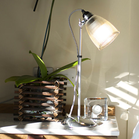 Buy Original BTC Primo Desk Lamp, FT311 Online at johnlewis.com