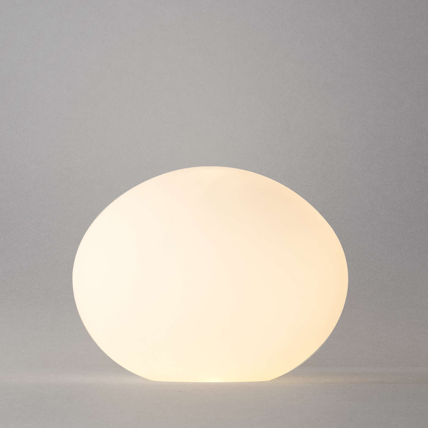 Offer john lewis otto table lamp at john lewis buyjohn lewis otto table lamp online at johnlewis aloadofball Image collections