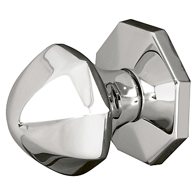 Image of John Lewis & Partners Centre Door Knob