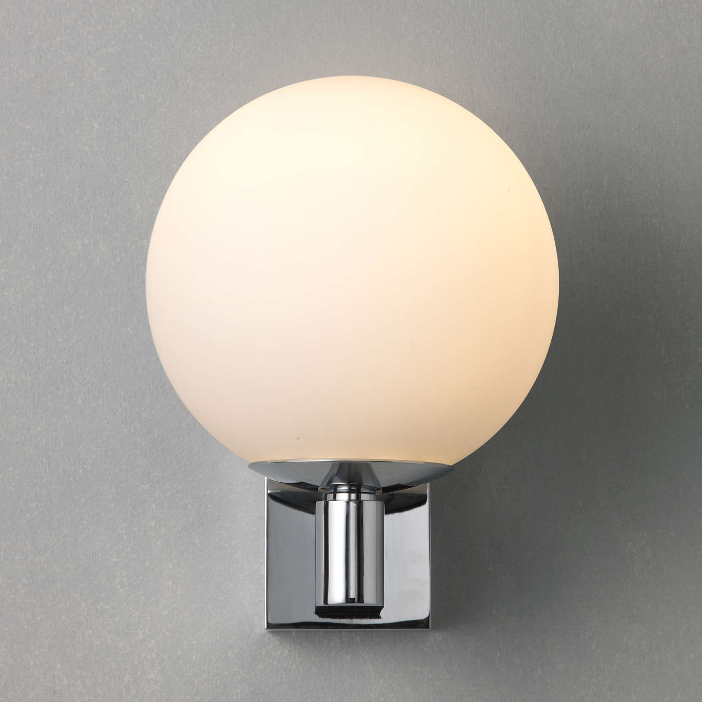 online lights and bathrooms astro sagara bathroom wall light at lewis 19803