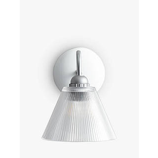 Wall lights kitchen lighting john lewis original btc circus prismatic wall light workwithnaturefo