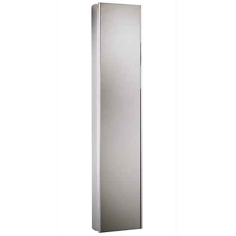 Buy Roper Rhodes Reference Bathroom Cabinet, Tall Online At Johnlewis.com