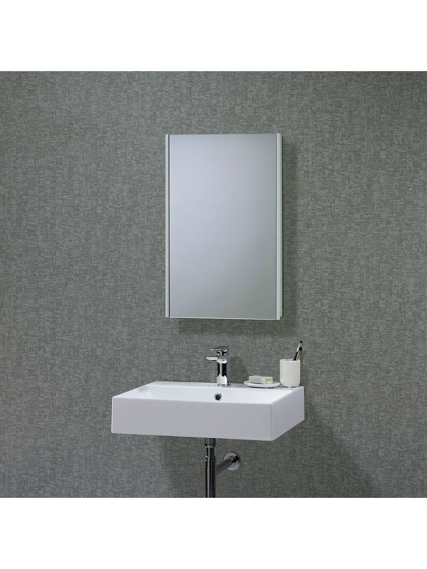Bathroom Storage John Lewis
