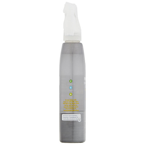 Buy Method Stainless Steel Spray Online at johnlewis.com