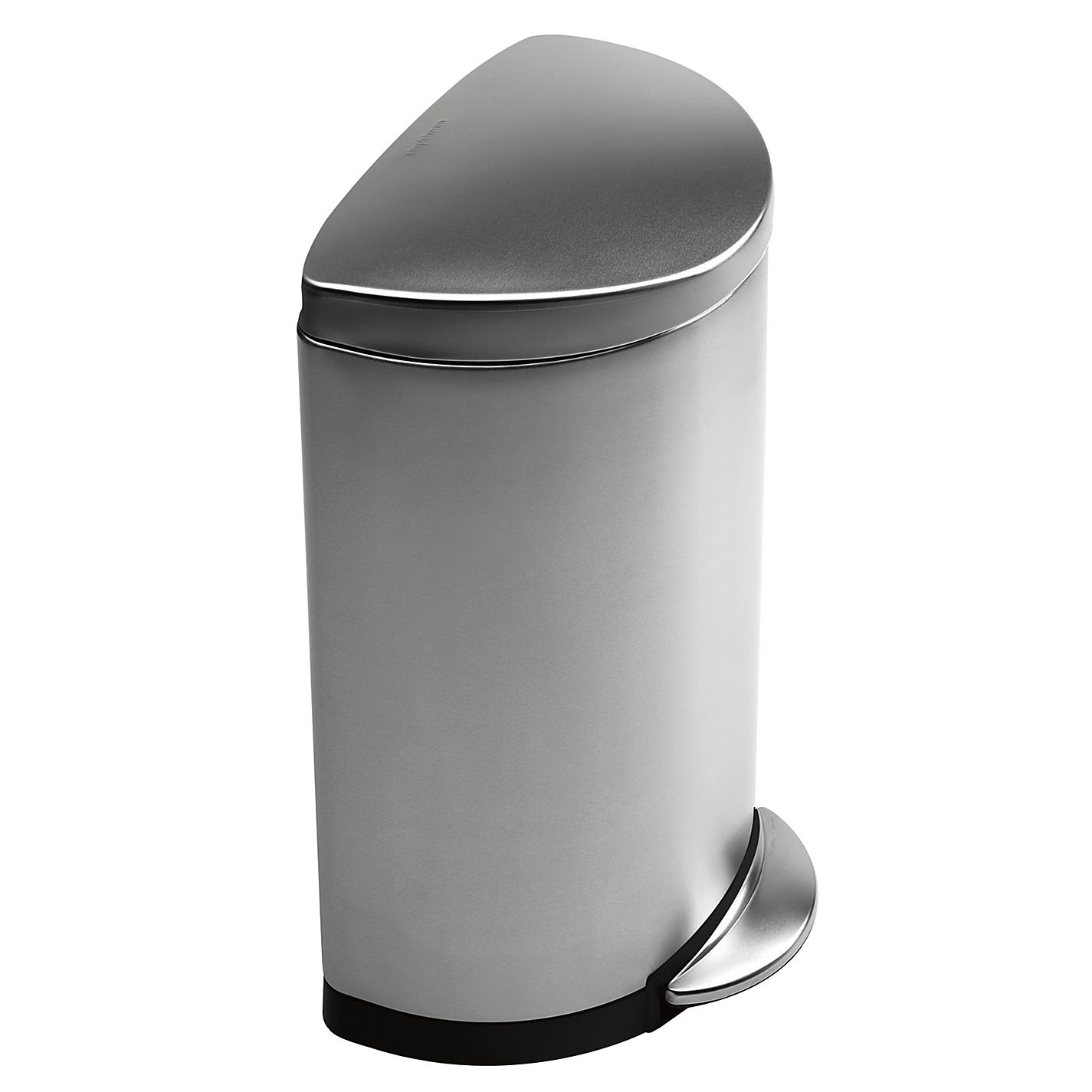 Elegant Argos Red Kitchen Bin Taste