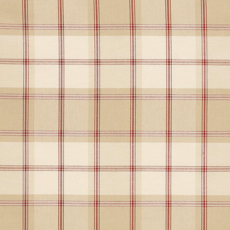 John Lewis Harrow Furnishing Check Fabric At John Lewis