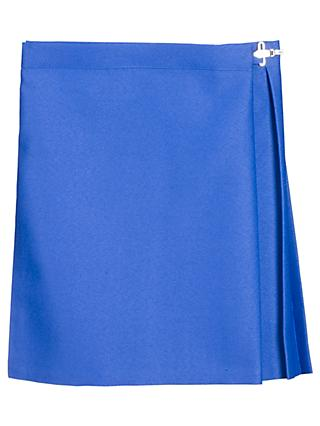 School Girls' PE Skirt