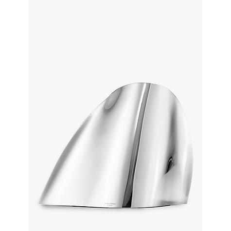 Buy Georg Jensen Champagne Cooler Online at johnlewis.com