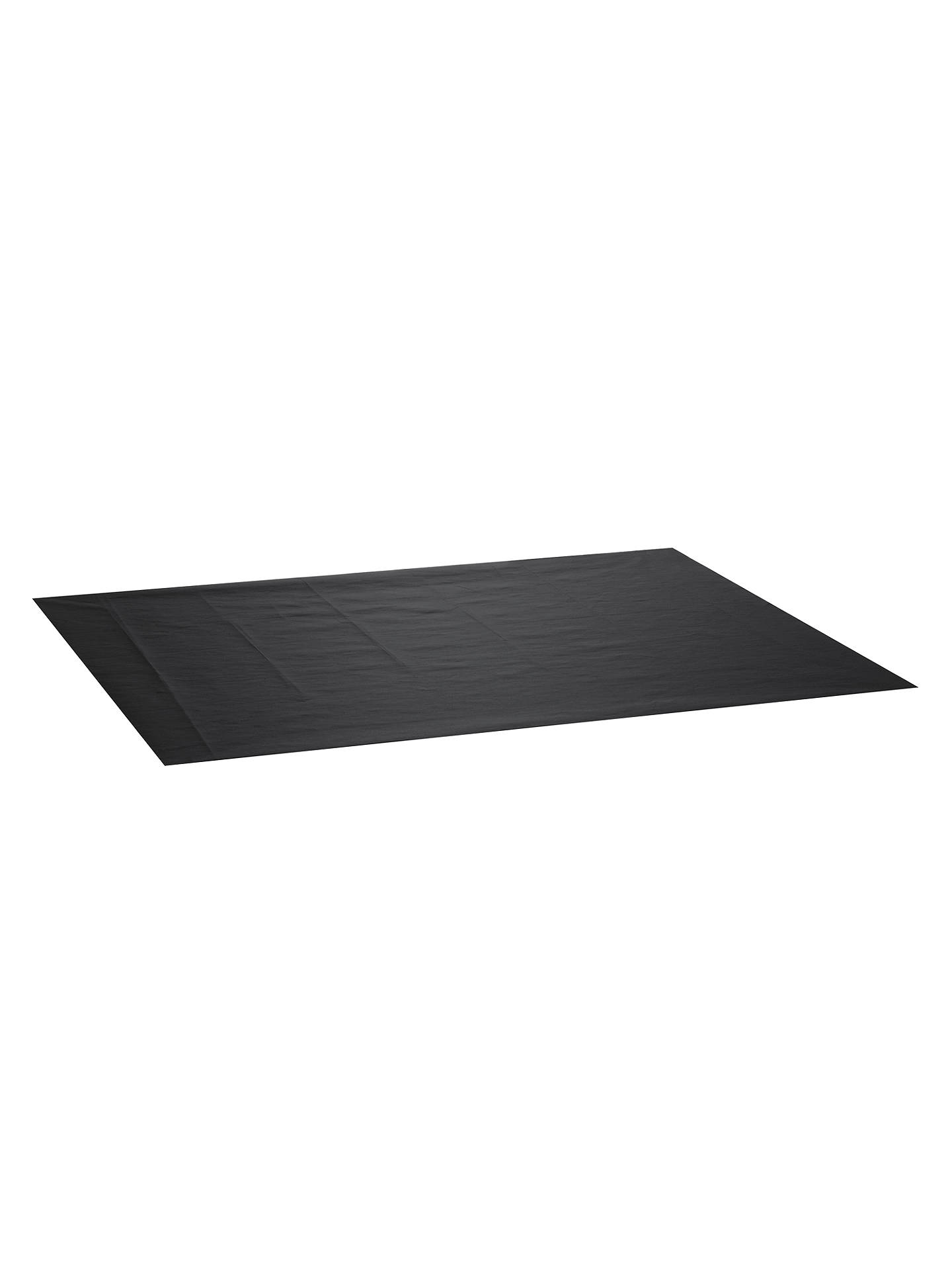 Teflon Nonstick Cooking Mat, 30 X 40cm At John Lewis
