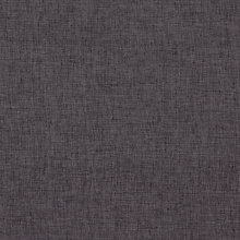 Buy Voyage Remus Furnishing Fabric Online at johnlewis.com