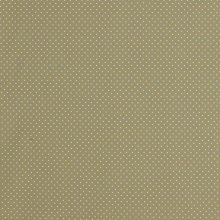 Buy John Lewis Provence Furnishing Fabric Online at johnlewis.com