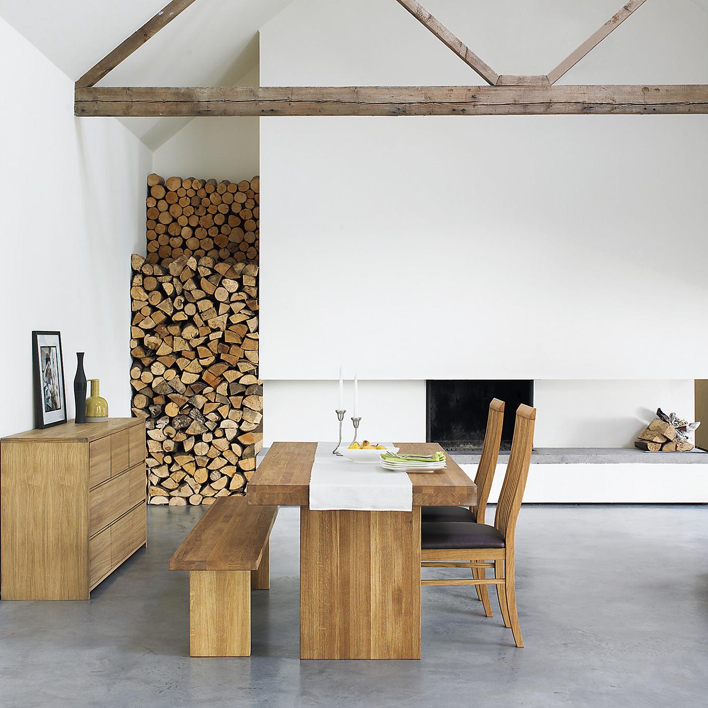 Living Room Furniture John Lewis buy john lewis henry living & dining room furniture | john lewis