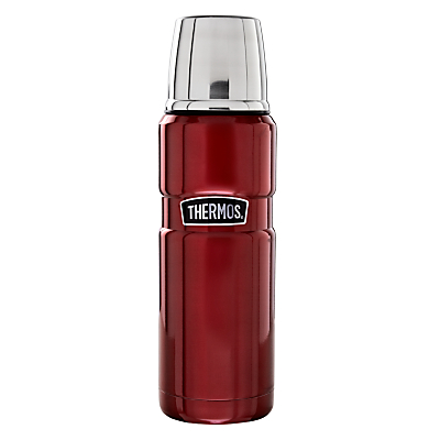 Thermos King Flask, 470ml