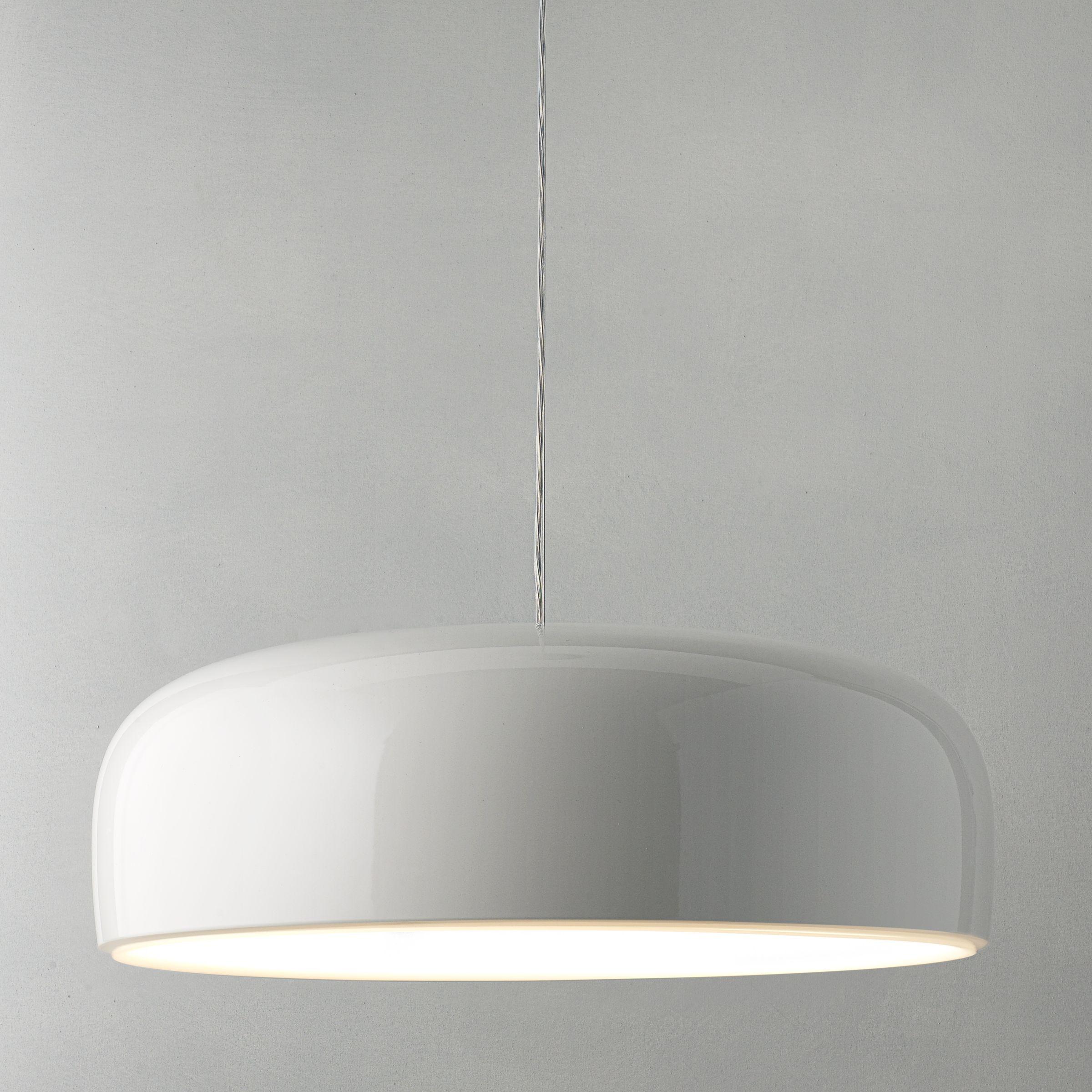 Flos Flos Smithfield Ceiling Light
