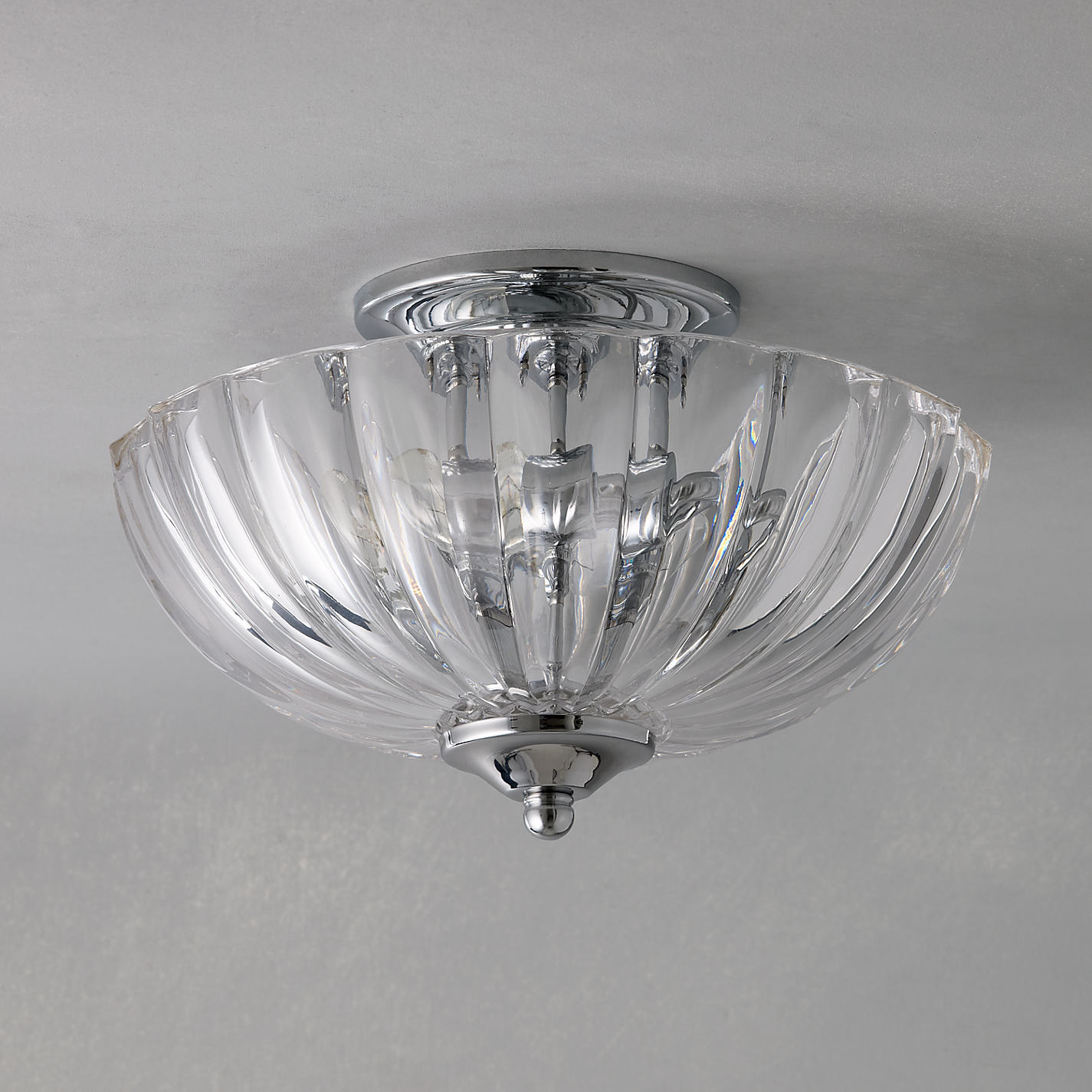 Alium Ceiling Light John Lewis : John lighting ideas