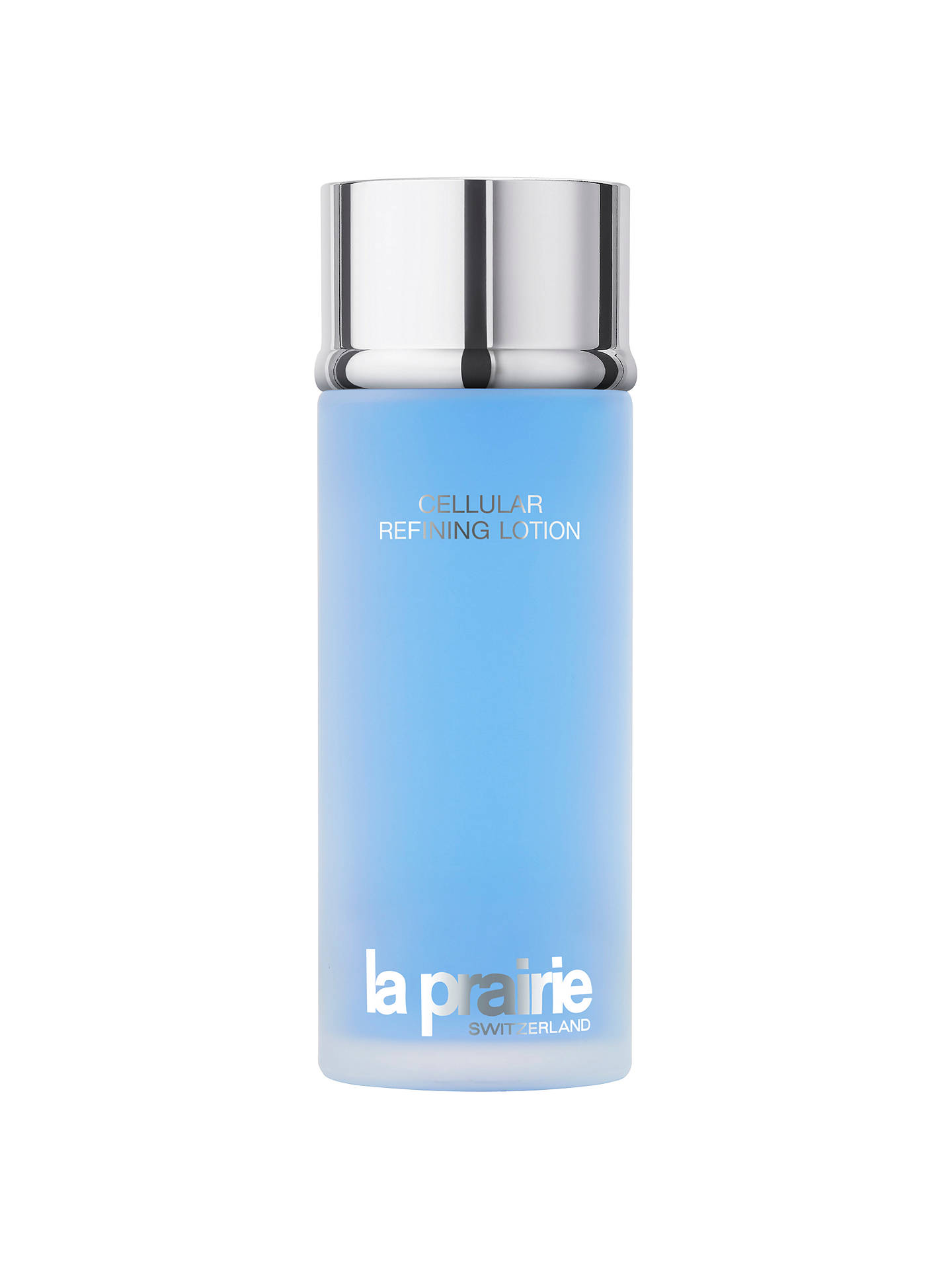 BuyLa Prairie Cellular Refining Lotion, 250ml Online at johnlewis.com