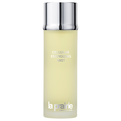 Product photo of La prairie cellular energizing mist