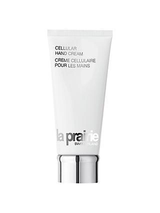 La Prairie Cellular Hand Cream, 100ml