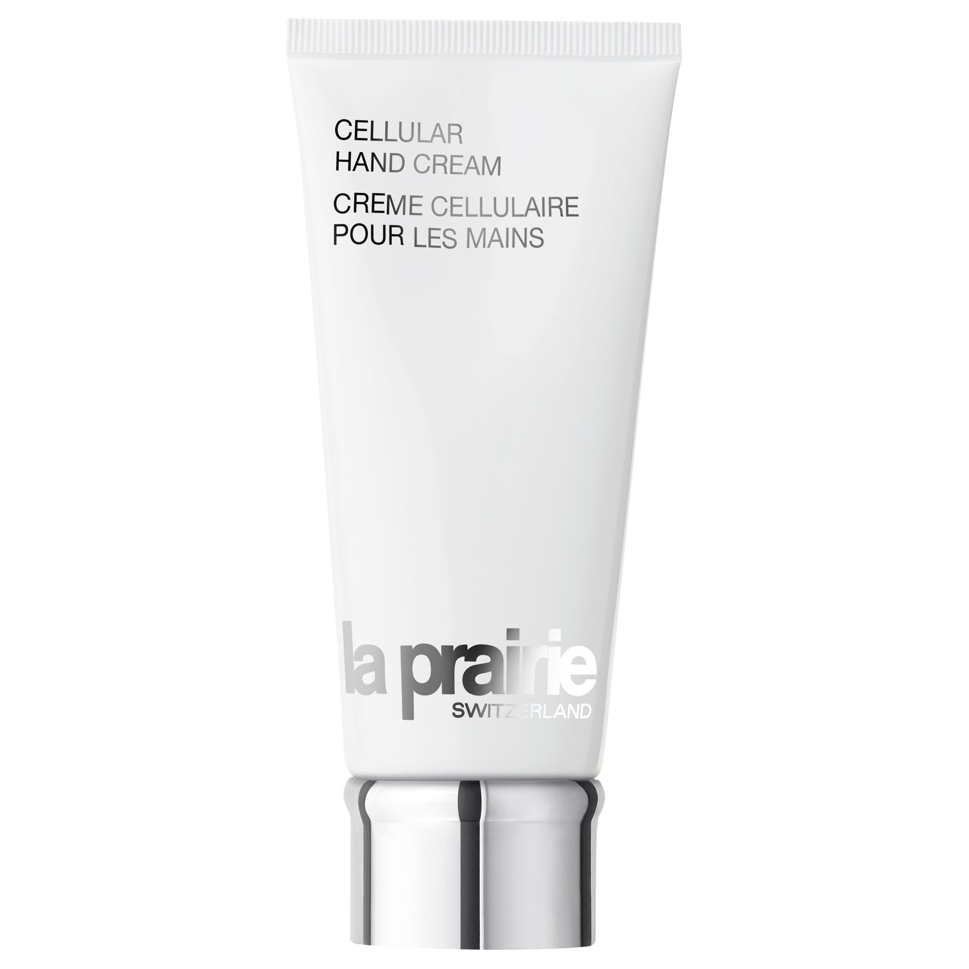 La Prairie La Prairie Cellular Hand Cream, 100ml