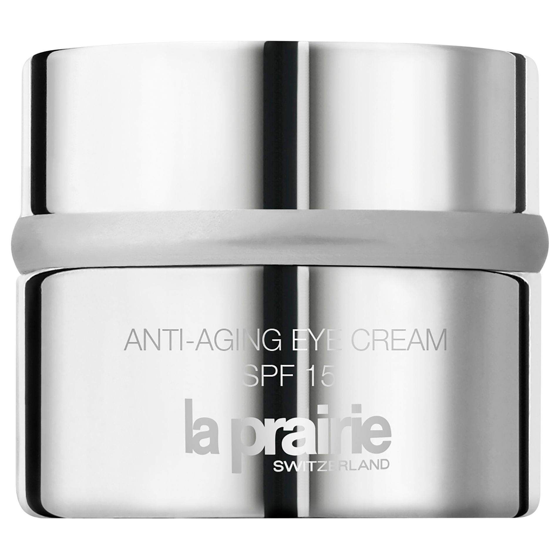 La Prairie La Prairie Anti-Aging Eye Cream SPF15 A Cellular Protection Complex, 15ml