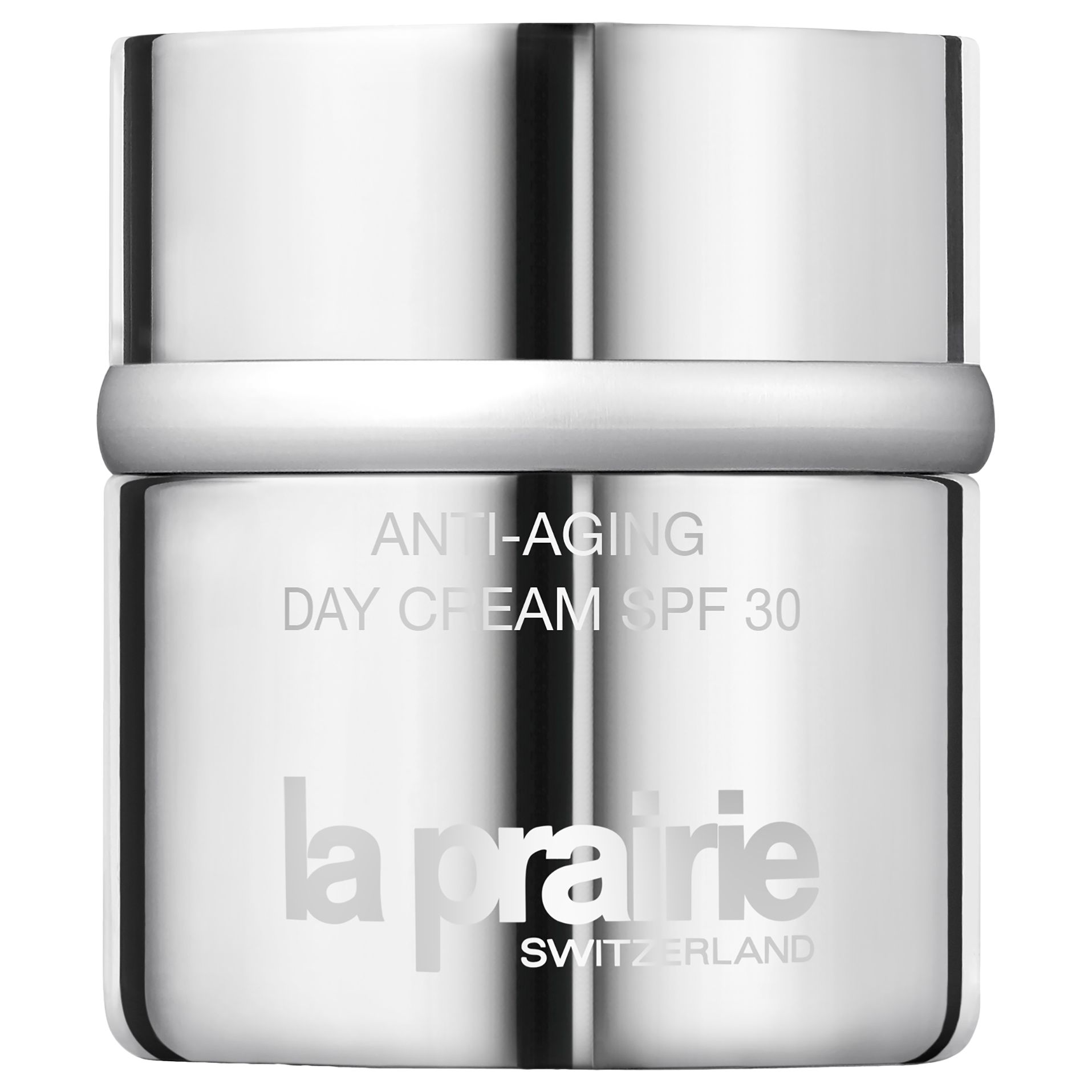 La Prairie La Prairie Anti-Aging Day Cream SPF30, 50ml