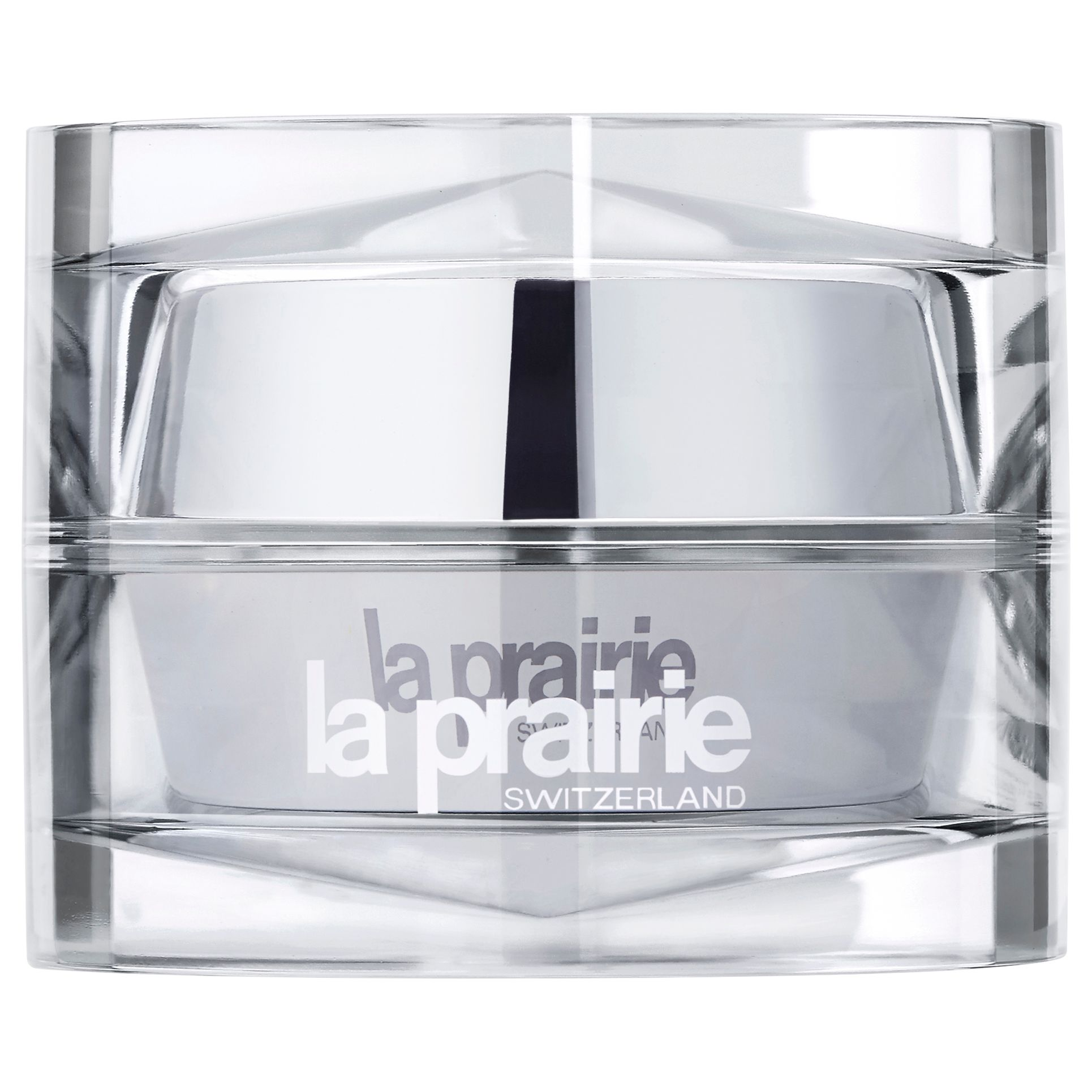 La Prairie La Prairie Cellular Platinum Cream, 30ml