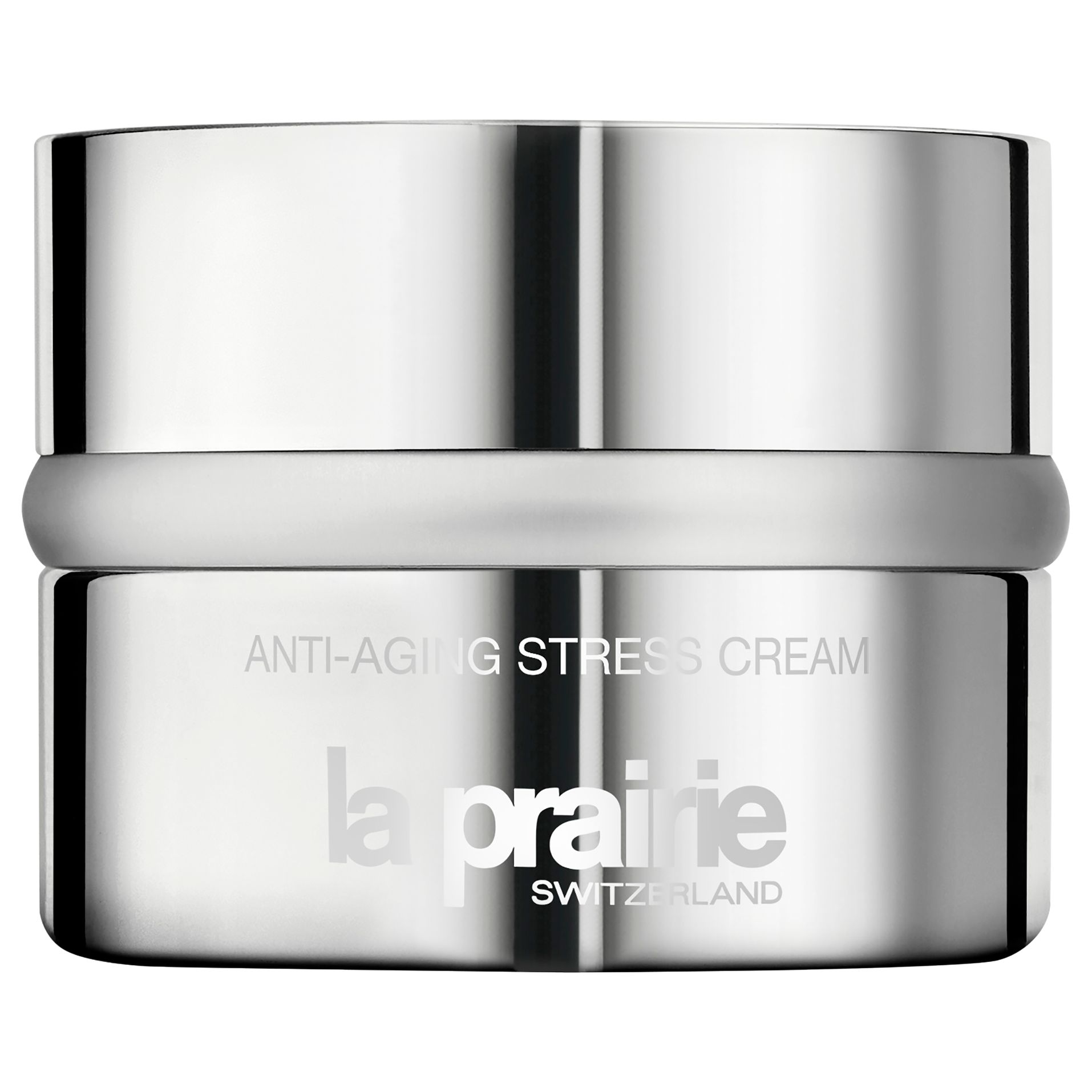 La Prairie La Prairie Anti-Aging Stress Cream, 50ml