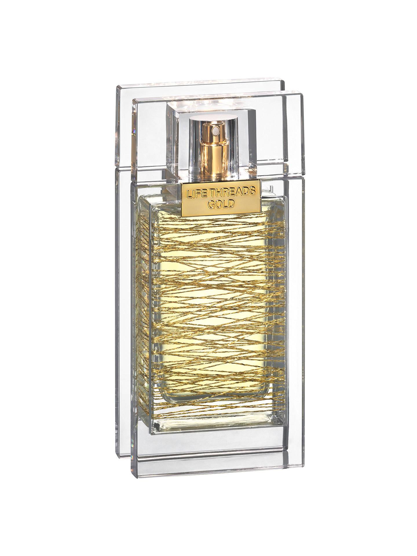 Virtual Brands Rush Hours Eau De Parfum
