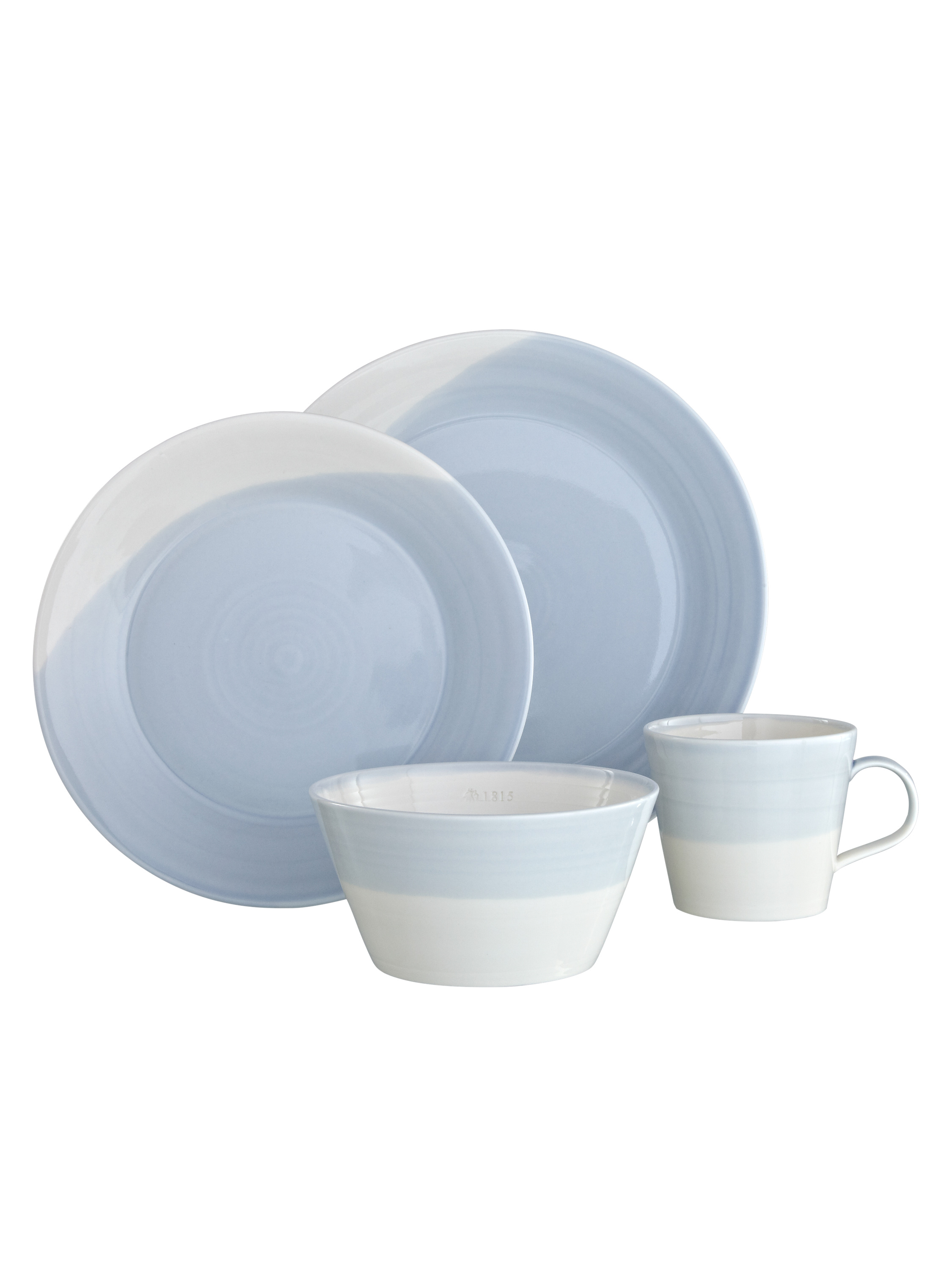 25% off selected Royal Doulton