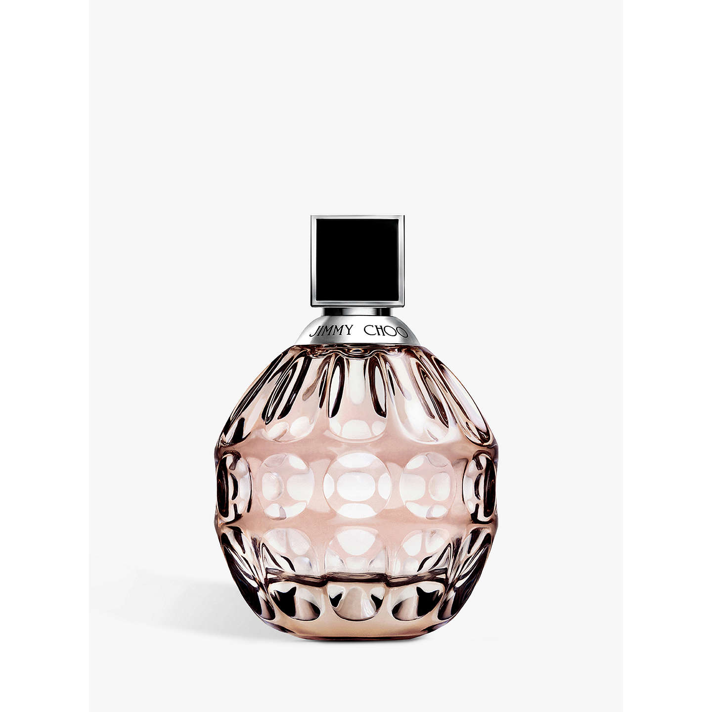 BuyJimmy Choo Eau de Parfum, 60ml Online at johnlewis.com
