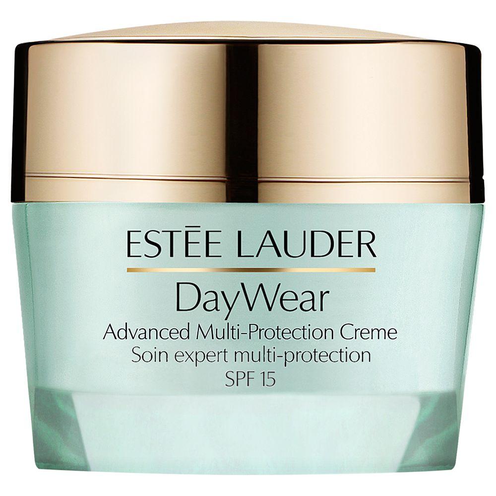 Estee Lauder Estée Lauder DayWear Advanced Multi-Protection Anti-Oxidant Creme SPF15 - Normal / Combination