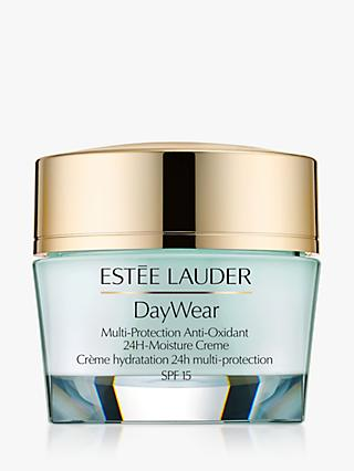 Estée Lauder Advanced Multi-Protection Anti-Oxidant Creme SPF 15 - Dry, 50ml