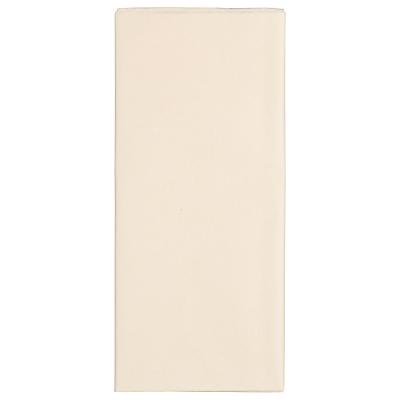 John Lewis Tissue Paper, 5 Sheets