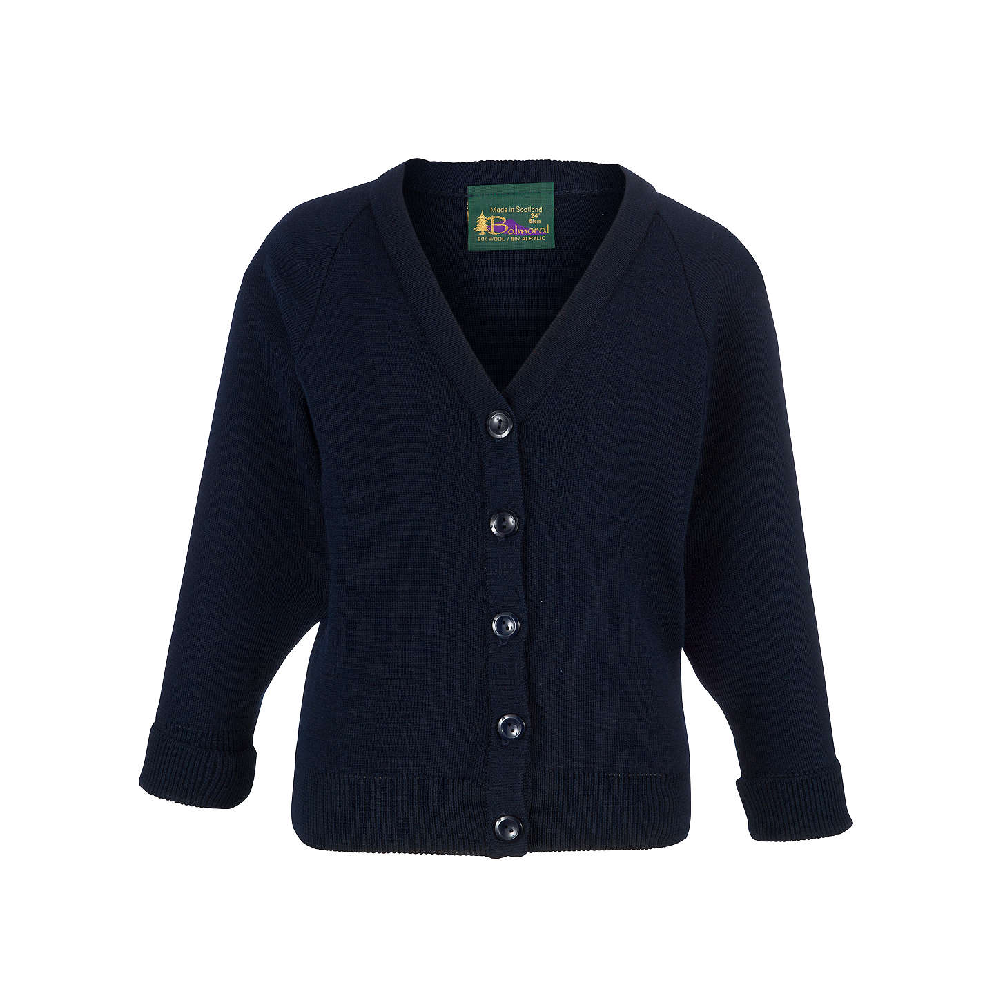 Find great deals on eBay for girls navy blue cardigan. Shop with confidence.