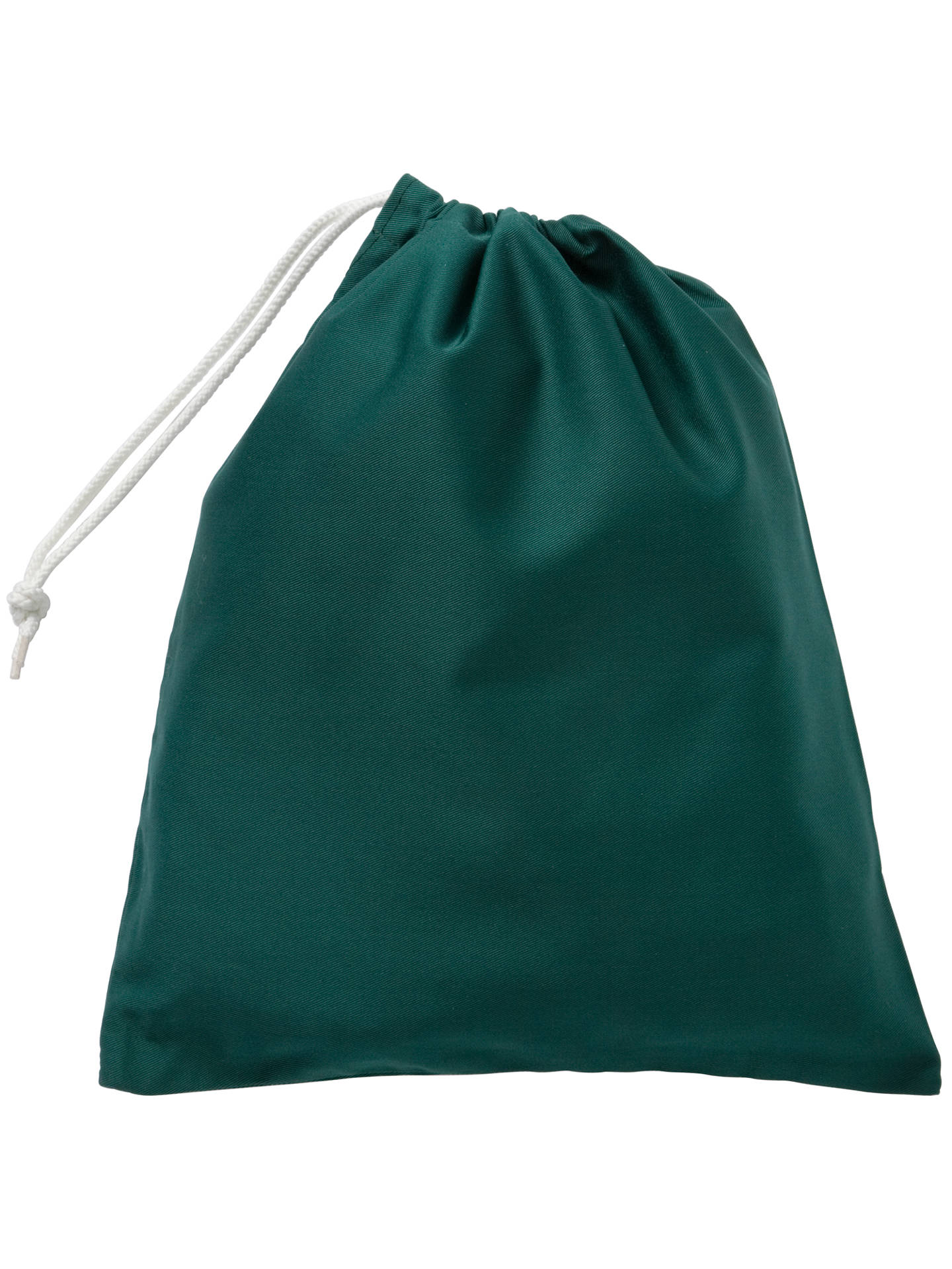 ae4153dba478 BuySchool Drawstring Shoe Bag