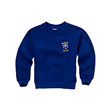 Buy Eltham College Junior Boys' Tracksuit Top Online at johnlewis.com