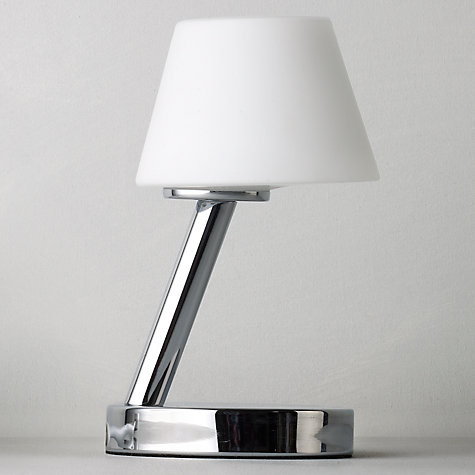 Buy John Lewis Penny Table Lamp Online at johnlewis.com