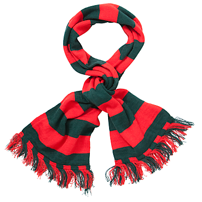 Image of Eaton House (Belgravia) Boys' Scarf