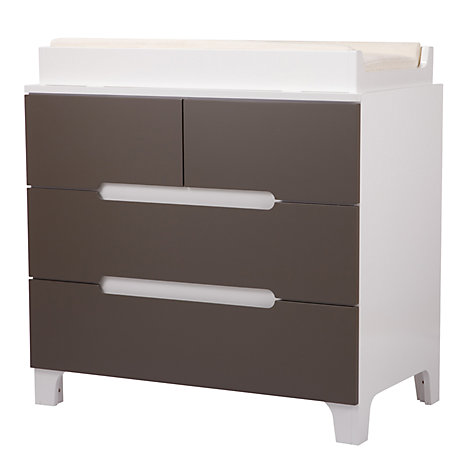 Buy bloom Alma Dresser Online at johnlewis.com