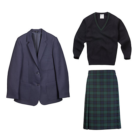 Image result for st catherine's catholic school bexleyheath uniform