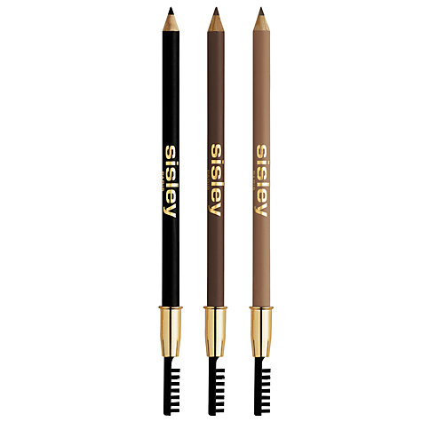 Image result for Sisley Phyto-Sourcils Perfect Eyebrow Pencil