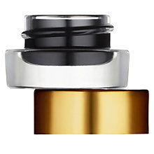 Buy Estée Lauder Double Wear Gel Eyeliner Online at johnlewis.com
