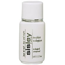 Buy Sisley Ecological Compound, 50ml Online at johnlewis.com