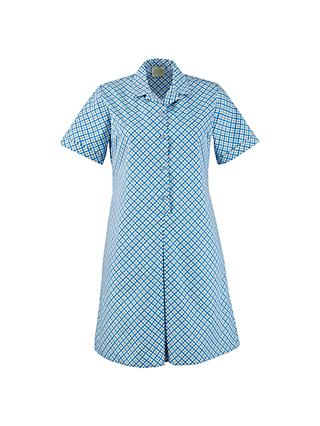 Grey Coat Hospital School Girls' Summer Uniform