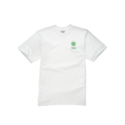 The Elmgreen School Unisex Sports T-Shirt