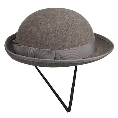 School Girls' Felt Hat