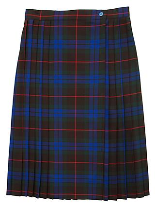 Maria Fidelis Catholic School Girls' Kilt