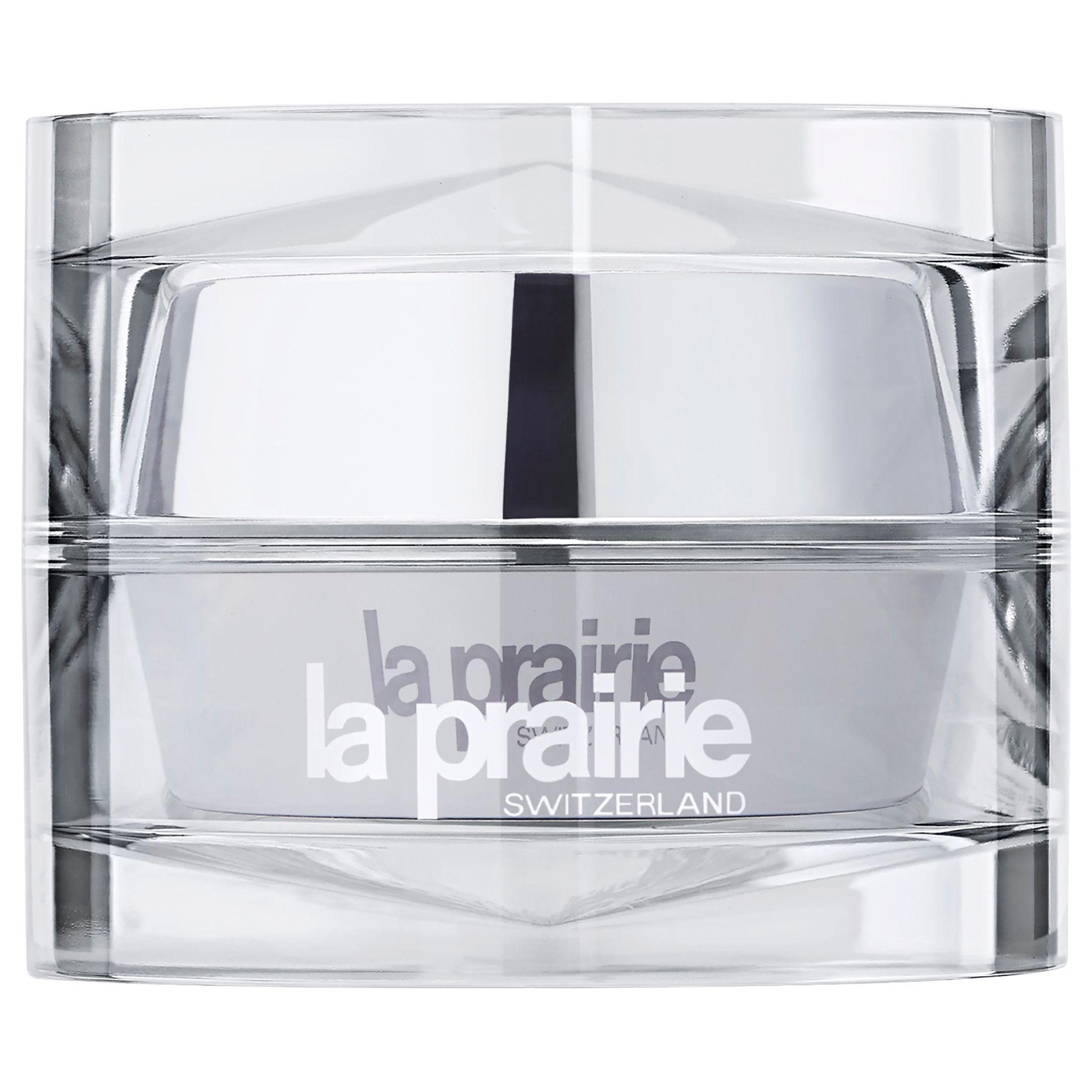 La Prairie La Prairie CellularEye Cream Platinum Rare, 20ml