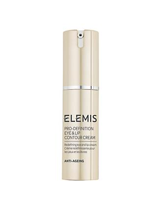 Elemis Pro-Intense Eye Cream, 15ml